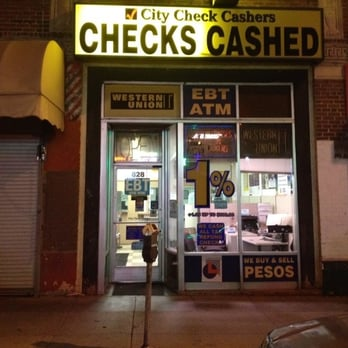 Newport news payday loans