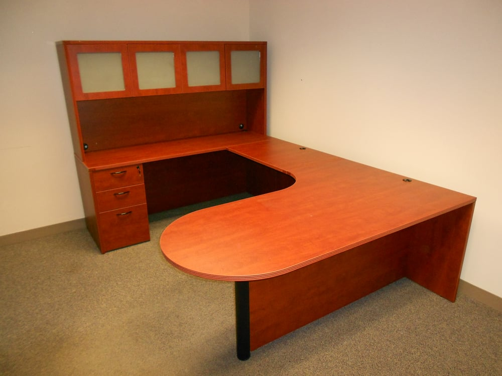 Used Office Furniture Boston Used Office Furniture