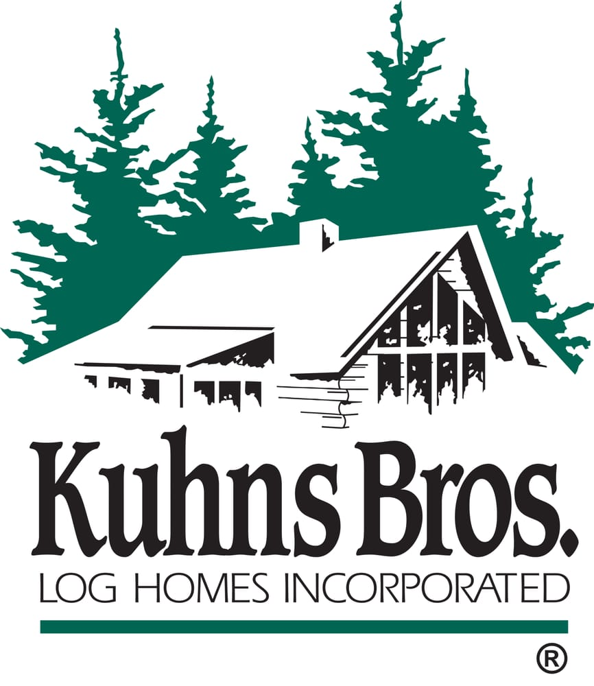 Kuhns Bros Log Homes Inc Closed Building Supplies