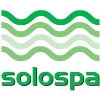 Solospa