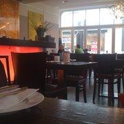 Hammerstein's, Cologne, Nordrhein-Westfalen, Germany
