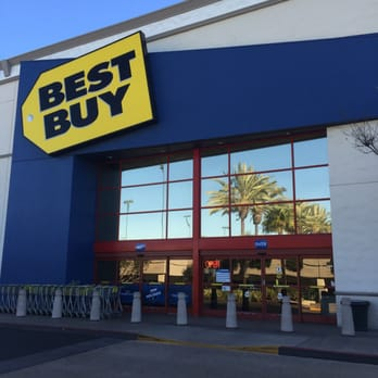 In today's society, electronic stores like the Mission Viejo Ca Best Buy are often considered crucial in fulfilling consumer needs, and rightfully so. This specific retailer is located at El Paseo, Mission Viejo, Ca. You can contact them by calling