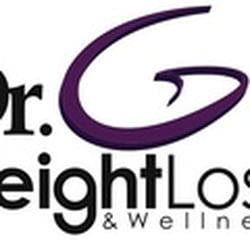 Gnc weight loss supplements for women image 4