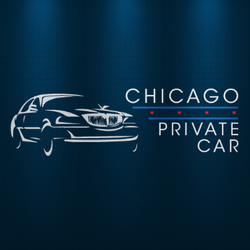 Private dating agency in chicago