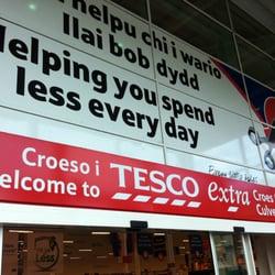 Tesco Jobs in Cardiff | Tesco Job Vacancies Cardiff ...