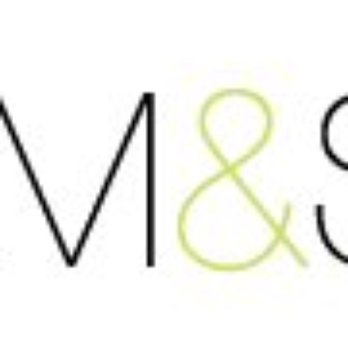 M&S Website