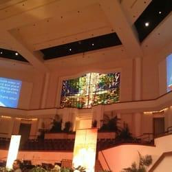 Olive Baptist Church Panama City Fl