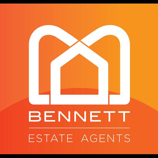 United Property Management Phone Number