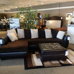 Ashley Furniture Homestore Pavilion Seating