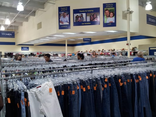 Goodwill Industries Reno Nv Yelp