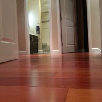 carpet rugs in perth w a