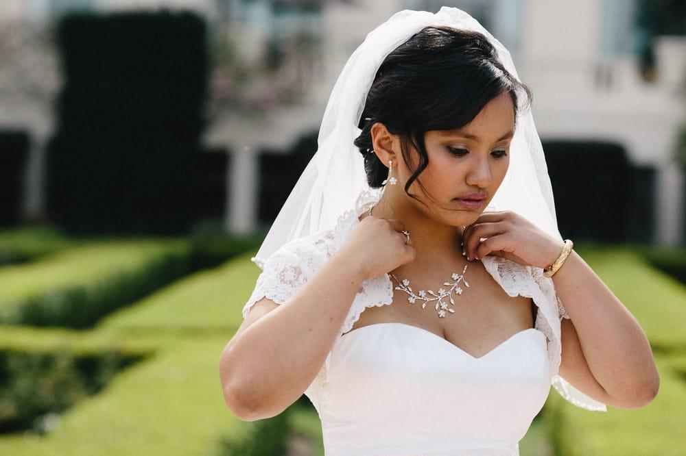 Bb Bridal 117 Photos Bridal West San Jose San Jose
