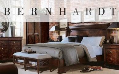 Bernhardt Furniture Soma San Francisco Ca Yelp