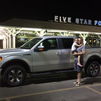 sam pack s five star ford car dealers carrollton carrollton. Cars Review. Best American Auto & Cars Review