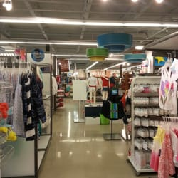 Old Navy Clothing Store - Houston, TX, United States. Old navy have too
