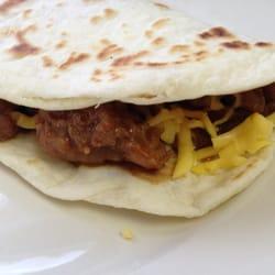 Mendez Cafe in San Antonio - Yahoo Local