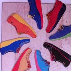 SAS Shoes - Shoe Stores - South Tulsa - Tulsa, OK - Reviews