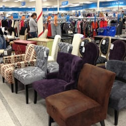 Ross dress for less ventura ca united states lots for Affordable furniture ventura ca