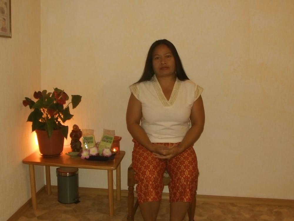 o fri thaimassage lidingö