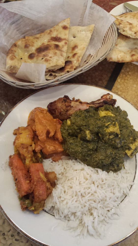Singhs Cafe Wellesley Ma
