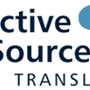 Reflective Source Translations Ltd.