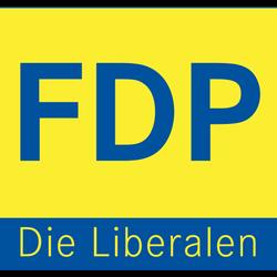 Fdp Regionalverband Bautzen, Bautzen, Sachsen
