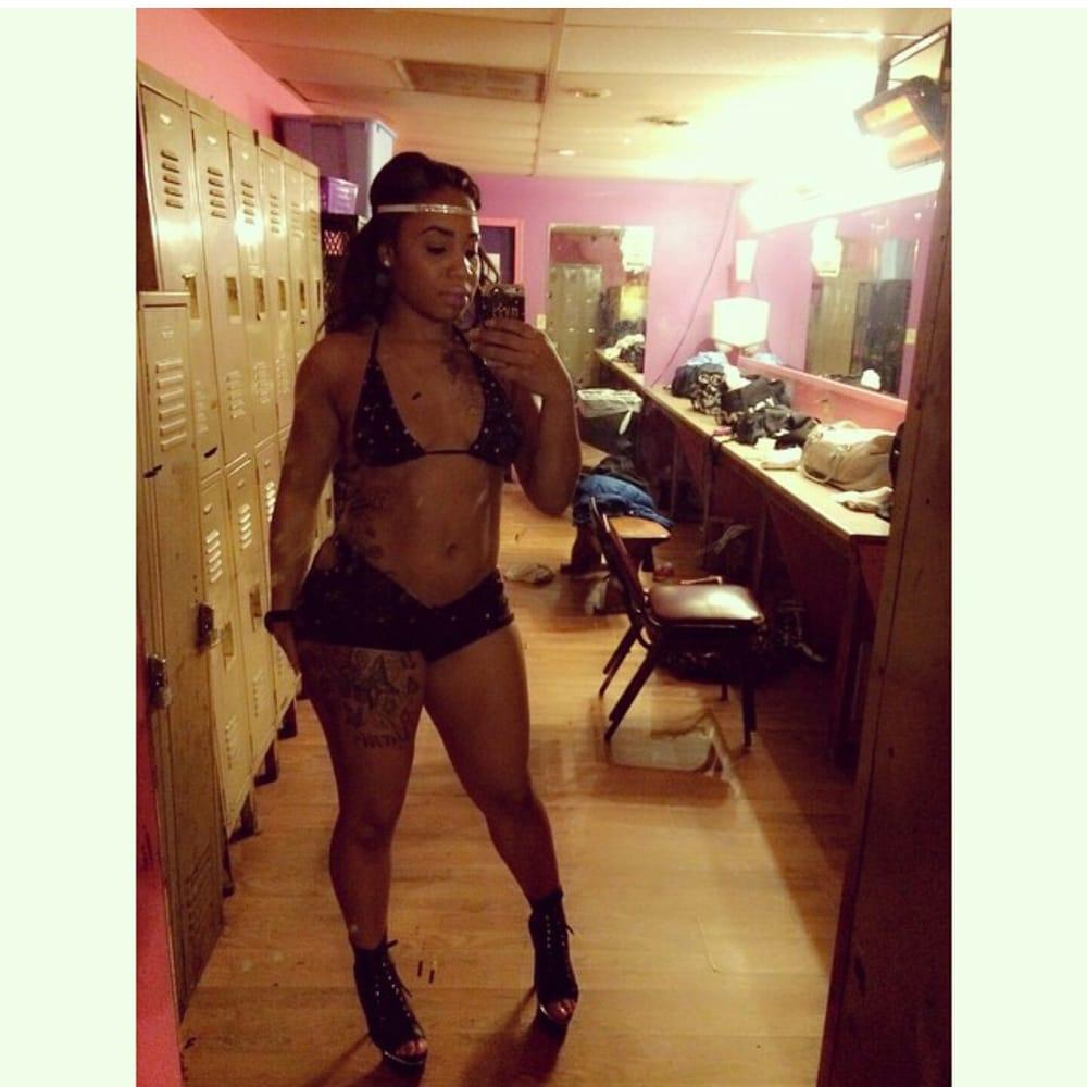 peitschen sex stripclub mannheim
