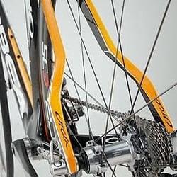 Bikes Redmond Wa Redmond Cycle Redmond WA