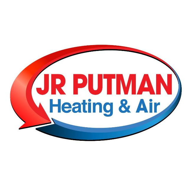 Heating and Air Conditioning (HVAC) literature review writing service uk
