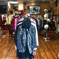 Vintage clothing stores in charlotte nc :: Cheap online clothing