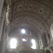 St. Michael Kirche, München, Bayern
