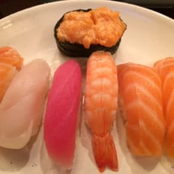 Lobster House Sushi & Hibachi - 83 Photos - Japanese - Alpharetta, GA - Reviews - Menu - Yelp