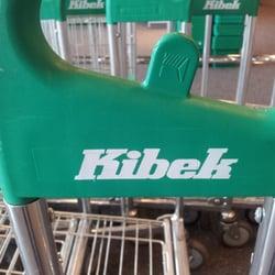 Teppich-Kibek GmbH, Elmshorn, Schleswig-Holstein