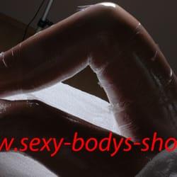 http://www.celluliteforum.at/…