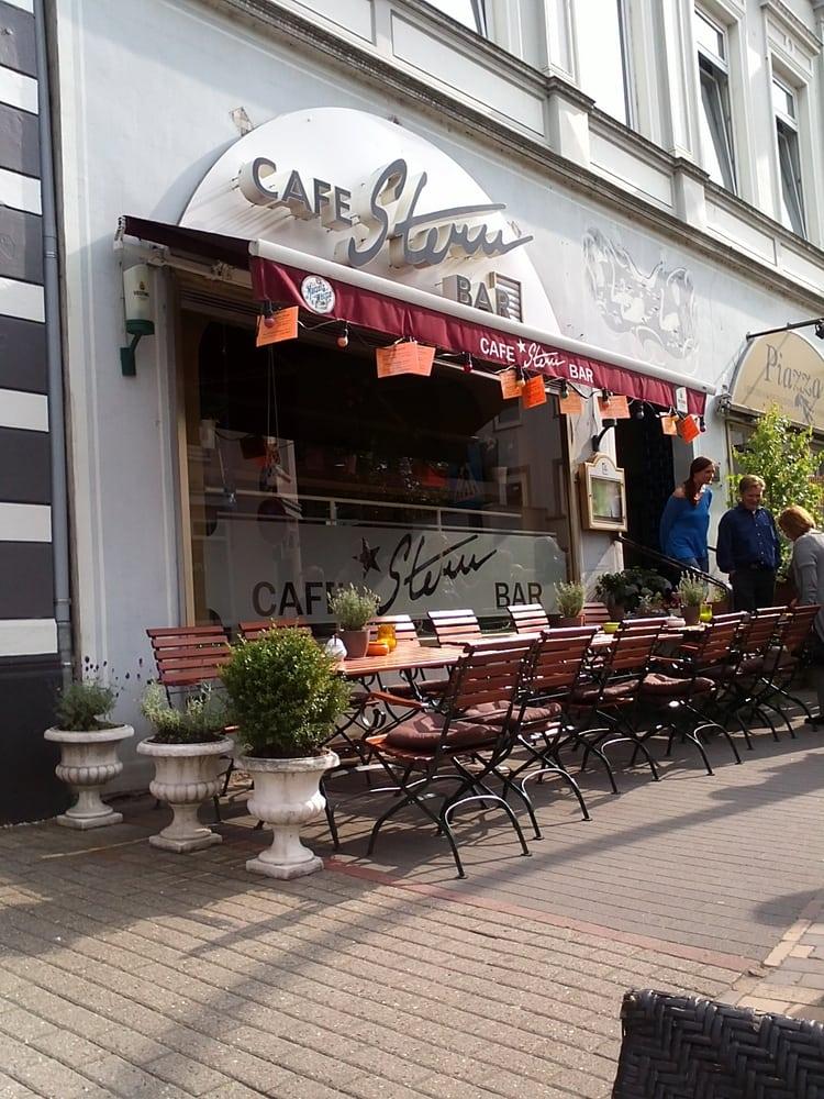 Je Cafe Fl