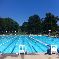 Iu Outdoor Pool Bloomington In Yelp