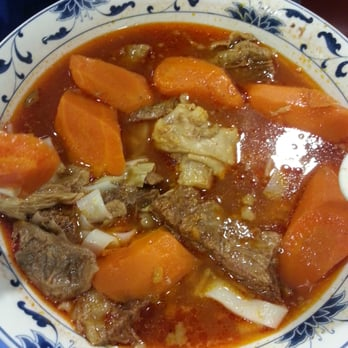 yummly beef stew with noodles recipes dishmaps beef stew with noodles ...