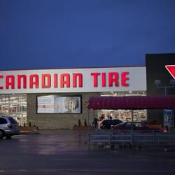 Canadian tire associate stores auto centres oakville for Housse auto canadian tire