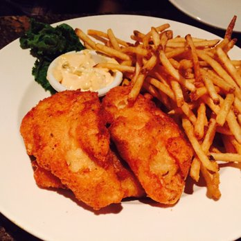 Bj s restaurant brewhouse 219 photos 338 reviews for Best place for fish and chips near me