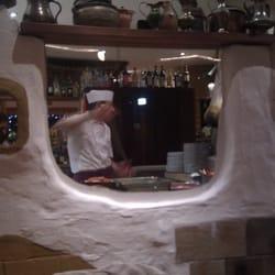 Tendüre Restaurant, Bremen