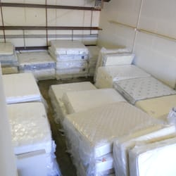 Direct Mattress Outlet Mattresses West Oakland