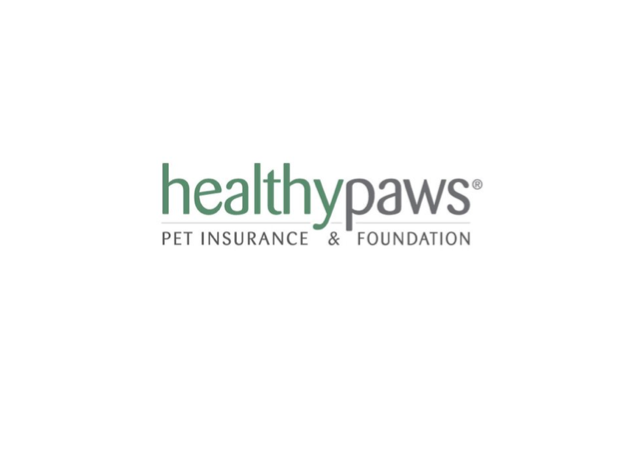 reviews of Healthy Paws Pet Insurance & Foundation