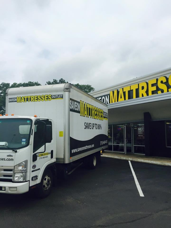 Save on Mattresses Outlet 76 s Furniture Stores