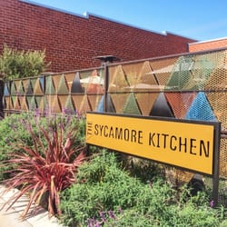 The Sycamore Kitchen - 709 Photos - Cafes - Fairfax - Los Angeles ...