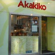 akakiko, Wien, Austria