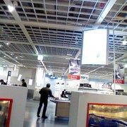 IKEA, Sindelfingen, Baden-Württemberg