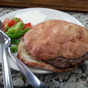 Balkan grill 79 photos mediterranean alexandria va for Alexandria mediterranean cuisine menu