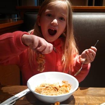 Pei wei 24 photos chinese restaurants norman ok for Asian cuisine norman oklahoma