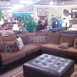 Evans furniture galleries chico ca united states yelp for Furniture chico ca