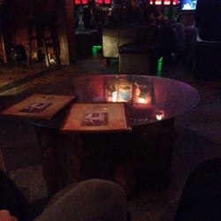 Mystique Gardens Hookah Lounge Hookah Bars Farmingdale Ny Reviews Photos Yelp